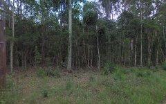 117 Durren Road, Jilliby NSW
