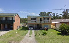 158 Birdwood Drive, Blue Haven NSW