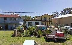 146 Birdwood Drive, Blue Haven NSW