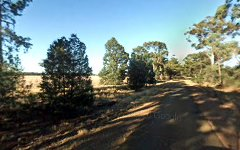 20 Warregal Road, Tichborne NSW