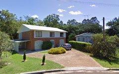 17 Linga Longa Road, Yarramalong NSW