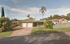 281 Buff Point Avenue, Buff Point NSW