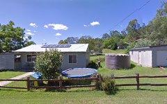 1638 Yarramalong Road, Yarramalong NSW