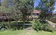 8 Linga Longa Road, Yarramalong NSW