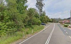 32 Glenola Farm Lane, Yarramalong NSW