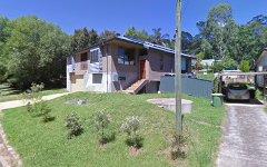18 Linga Longa Road, Yarramalong NSW