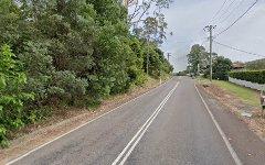 1390 Yarramalong Road, Yarramalong NSW