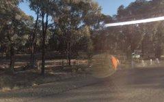 321 Mandagery Road, Mandagery NSW