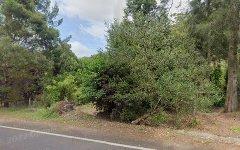 1564 Yarramalong Road, Yarramalong NSW