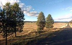 2223 Reedy Creek Road, Mandagery NSW
