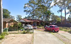 2/15 Wyreema Avenue, Charmhaven NSW