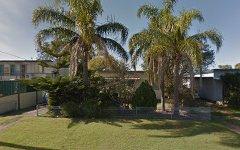 31 Woolana Avenue, Budgewoi NSW