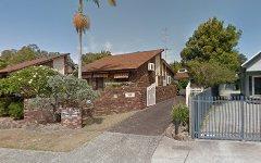 2/3 Lake Street, Budgewoi NSW