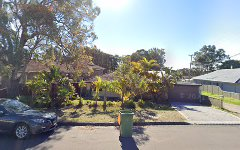 89 Buff Point Avenue, Buff Point NSW
