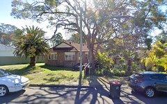 91 Buff Point Avenue, Buff Point NSW