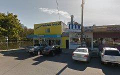 2 Ocean Street, Budgewoi NSW