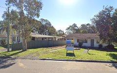 95 Buff Point Avenue, Buff Point NSW