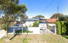 110 Buff Point Avenue, Buff Point NSW