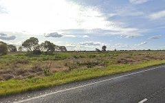 2221 Newell Highway, Tichborne NSW