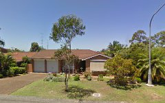 39 Twin Lakes Drive, Lake Haven NSW
