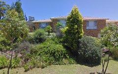 2 Lygon Street, Lake Haven NSW