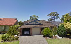 4 Courigal Street, Lake Haven NSW