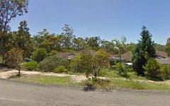 1/11 Twin Lakes Drive, Lake Haven NSW