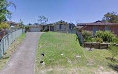 16 Twin Lakes Drive, Lake Haven NSW