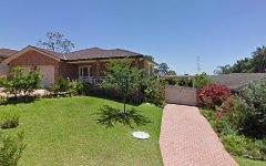 3 Roundtree Street, Lake Haven NSW