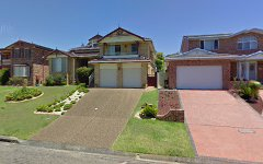 39 Courigal Street, Lake Haven NSW