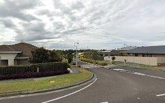 41 Mataram Road, Woongarrah NSW