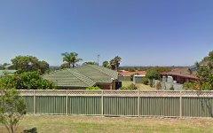 4 Alisa Close, Lake Haven NSW