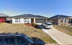 14 Newport Street, Orange NSW