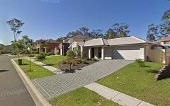 3 Sundew Close, Warnervale NSW