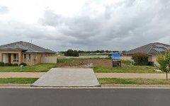 87 Diamond Drive, Orange NSW