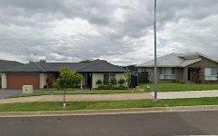 40 William Maker Drive, Orange NSW