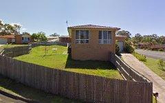 6 Koby Close, Lake Haven NSW