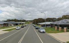 PART 2 William Maker Drive, Orange NSW