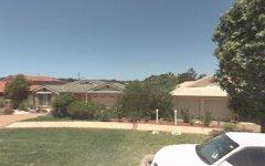 1 Duntroon Close, Hamlyn Terrace NSW