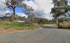 11 Talinga Place, Orange NSW