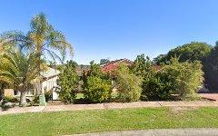 55 Dundonald Road, Hamlyn Terrace NSW