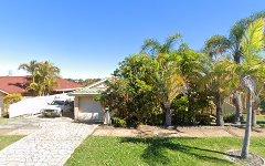 57 Dundonald Road, Hamlyn Terrace NSW