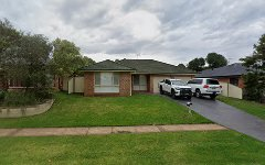274 Warnervale Road, Hamlyn Terrace NSW