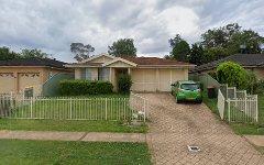 288 Warnervale Road, Hamlyn Terrace NSW