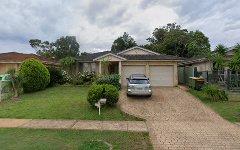 290 Warnervale Road, Hamlyn Terrace NSW
