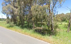 Lot 2 Narrambla Place, Clifton+Grove NSW