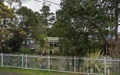 165 Wallarah Road, Gorokan NSW