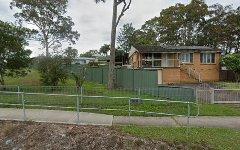 226 Wallarah Road, Gorokan NSW