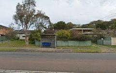 212 Wallarah Road, Gorokan NSW