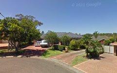 5 Archer Close, Kanwal NSW